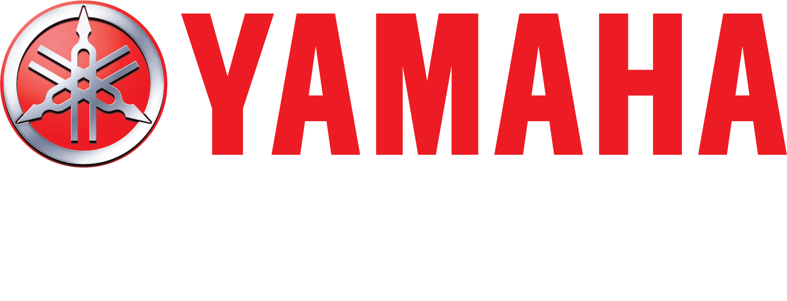 Yamaha Extended Service